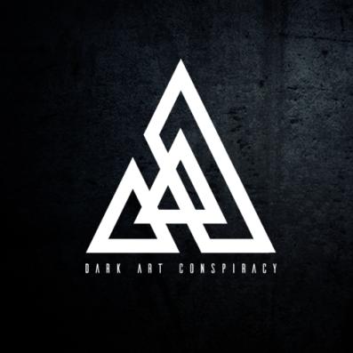 darkartconspiracy_profile_logo