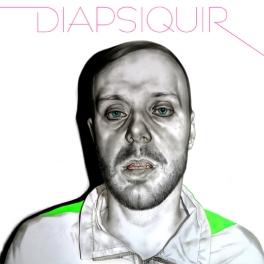 "DIAPSIQUIR – ""180º"""