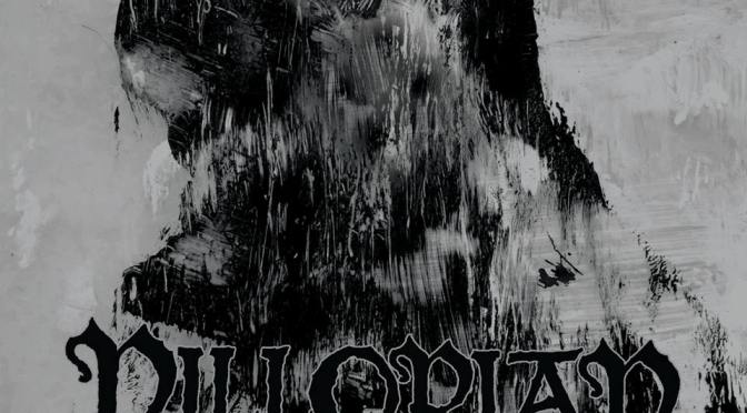 "The release date for Pillorian's debut album, ""Obsidian Arc"" is set for March 10th 2017 viaEisenwald."