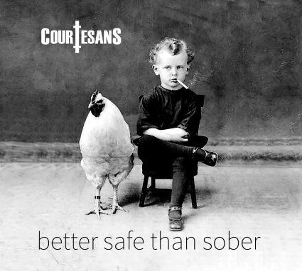 courtesans_ep_cover