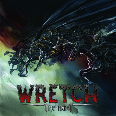 cover-wretch_the-hunt