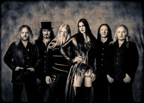 kopia-large-nightwish
