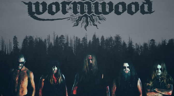 Wormwood Announce Pre-Orders and New Teaser Video For Ghostlands