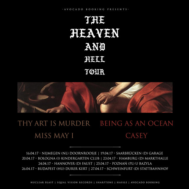 the-heaven-and-hell-tour2017