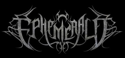 ephemerald-03-iron-texture-1024x476