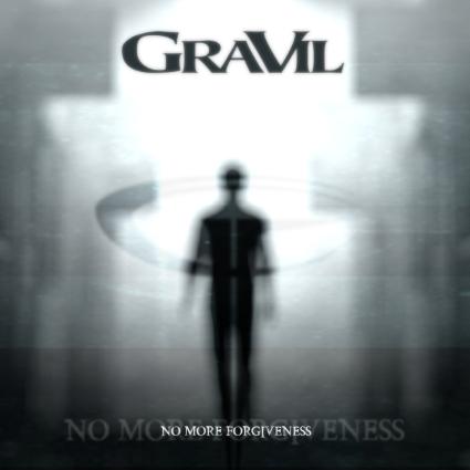 GRAVIL_NMF_FRONT.jpg