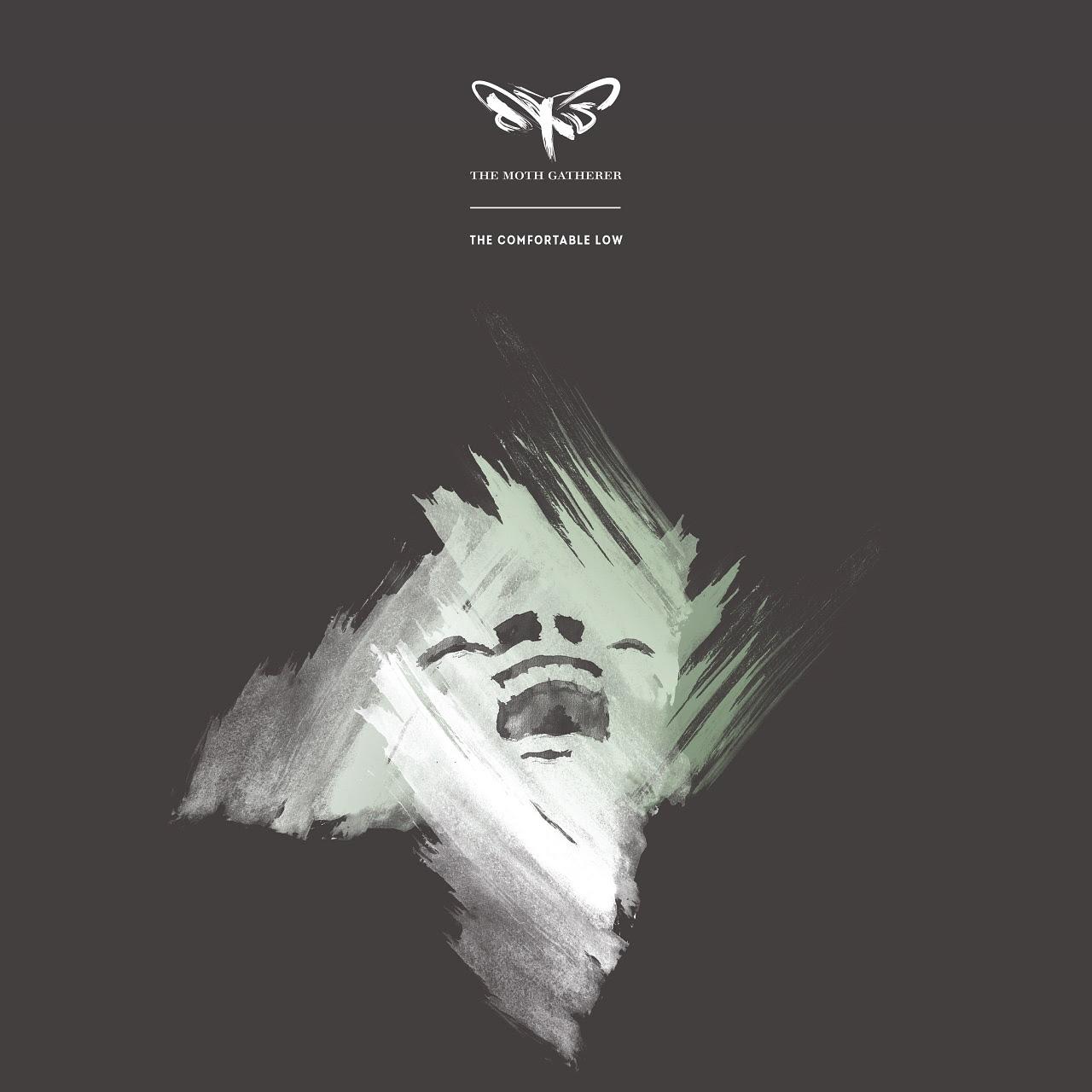 moth-gath
