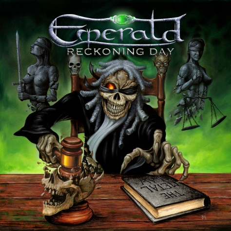 reckoning-day-artwork