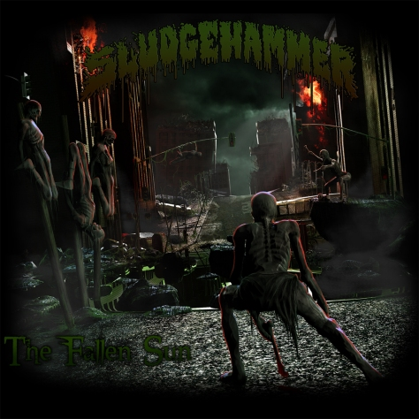album_cover_-_slugehammer_-_the_fallen_sun_-_high_res__-_2016_web.jpg