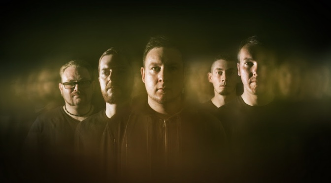 Bleed Again Unleash New Video 'Decimate' Plus Album Launch Show Details And Tour Announcement!