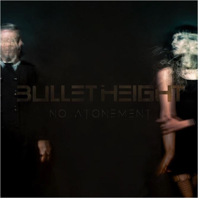 bullet height_