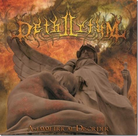 dethlirium-asymmetrical[2].jpg