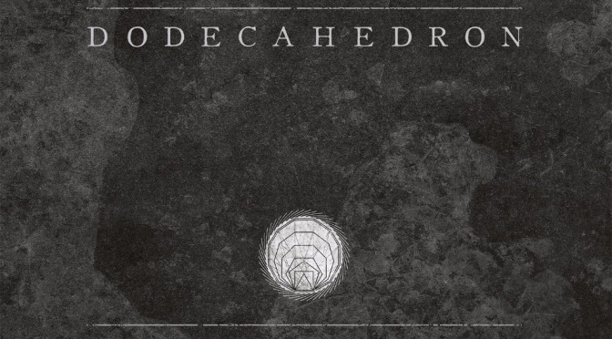 Dodecahedron stream new album in full