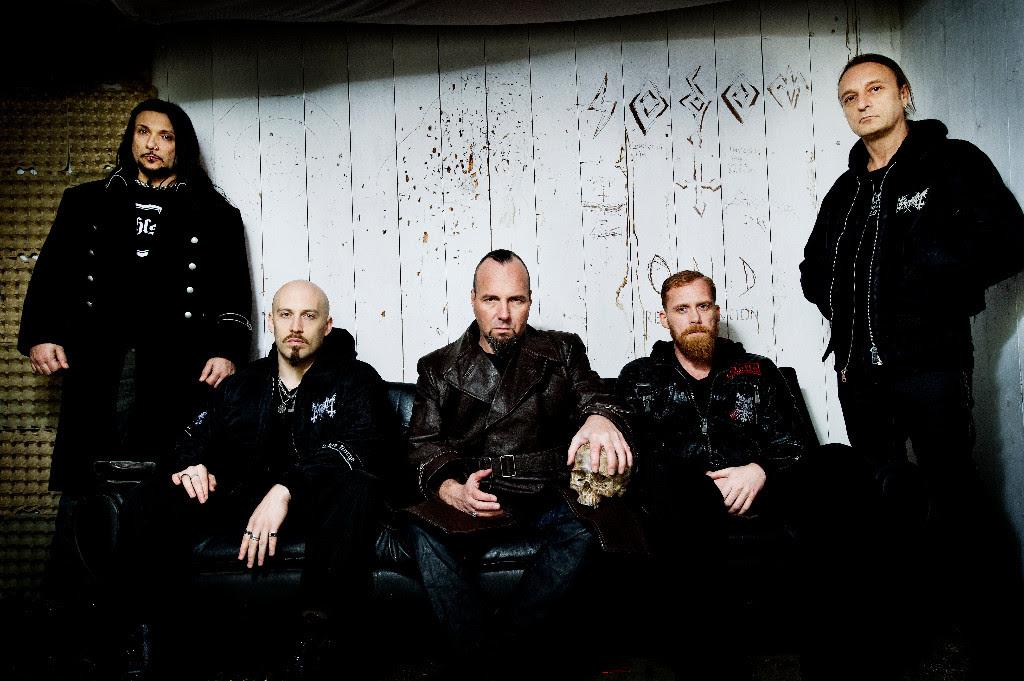 mayhem band.jpg