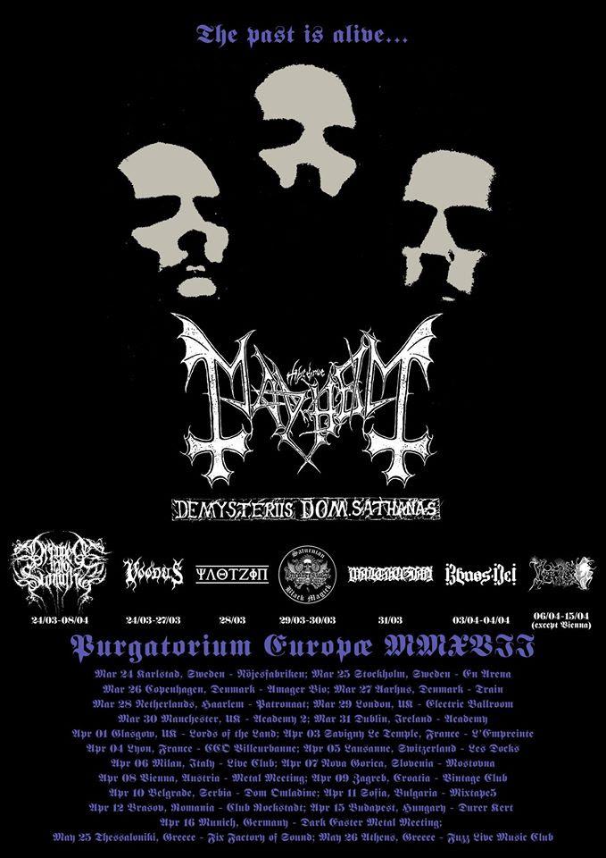 mayhem tour.jpg