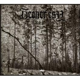neoheresy album.jpg