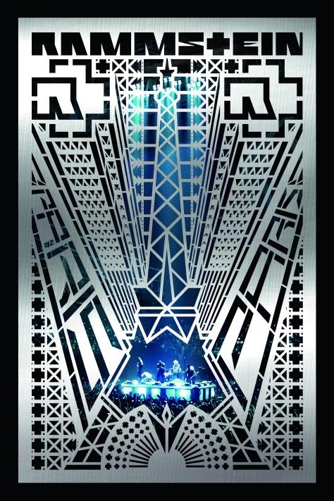 Rammstein_Paris_DVD_Front_3000x4500pixel_v2