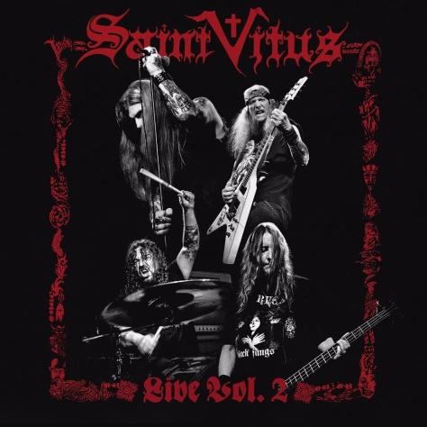 saint vitus album.jpg