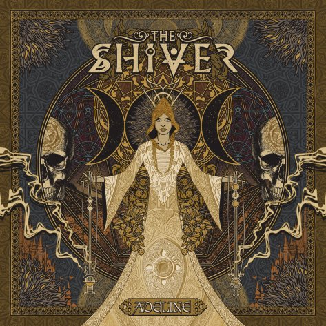 The Shiver Adelene cover.jpg