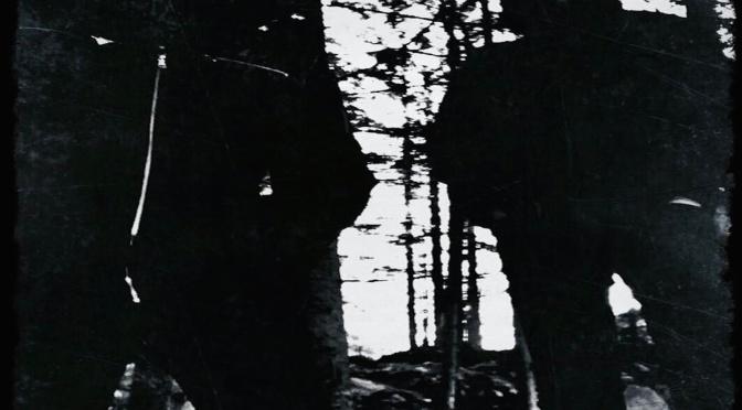 Australian Black Metal Band, A Mournful Path, Released a Single!