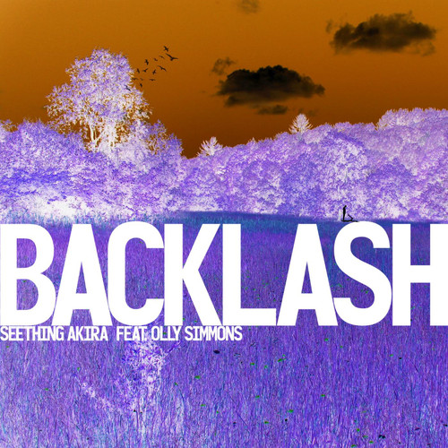 backlashartwork.jpg