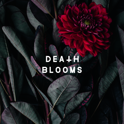 REVIEW: Death Blooms – Death Blooms EP