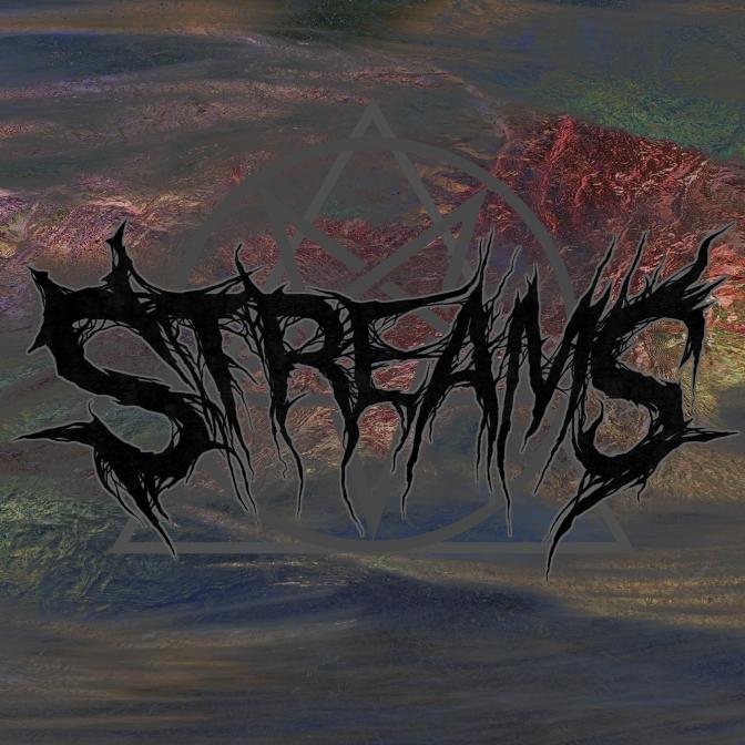 REVIEW: Streams – Streams (single)