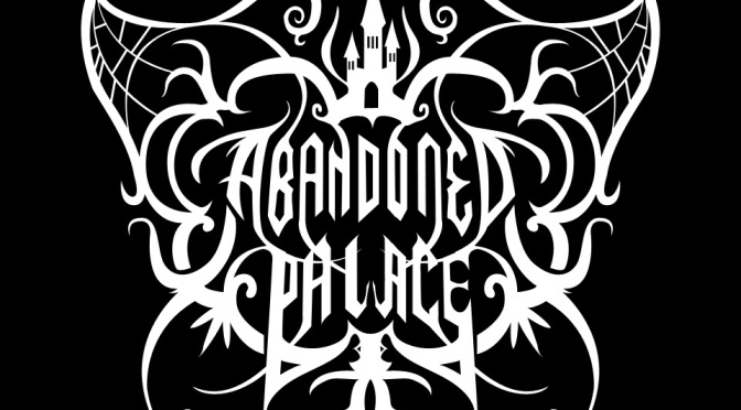 "Canadian Atmospheric Post-Metal ABANDONED PALACE Offer Free Download ""Shades of Autumn"""