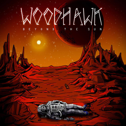 woodhawk_-_beyond_the_sun_album_cover.jpg