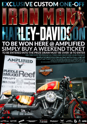 Amplified_Harley_Davidson_Poster.jpg