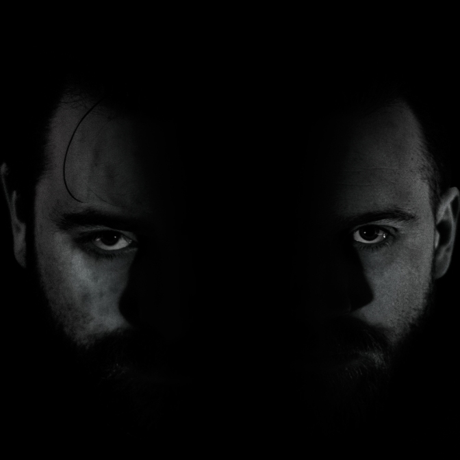 Mirrors of Obsidian New Album Out Now and Streaming in Full on YouTube