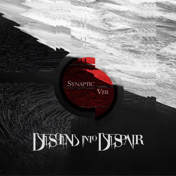 DESCEND INTO DESPAIR release lyric video and album pre-orders
