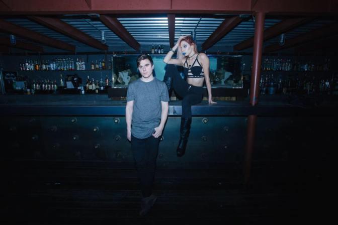 REVIEW: VISTA – Allegiance (Single)