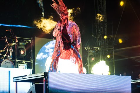 2017_Download_BenGibson_RobZombie-20 [Web].jpeg