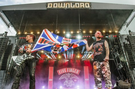 2017_DownloadFestival_MattEachus_028 [Web].jpeg