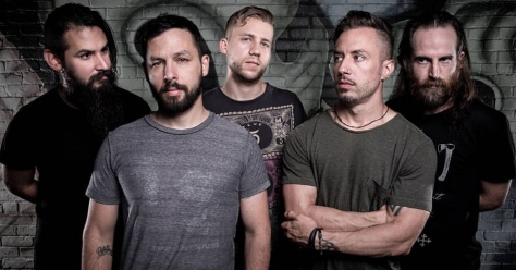 dillinger-escape-plan-2016.jpg