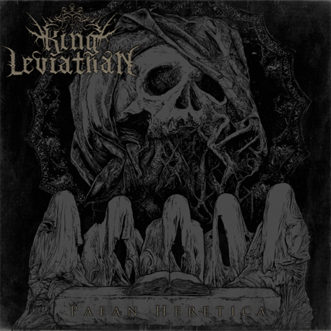 King leviathan album art.png