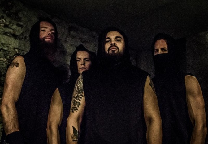 Tech-Death Metal Group REAPING ASMODEIA to Begin Tour with Inanimate Existence  + Release New Music Video