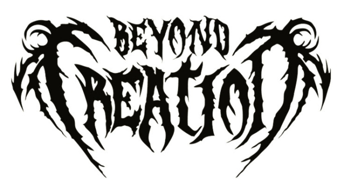 Beyond Creation update  European tour dates