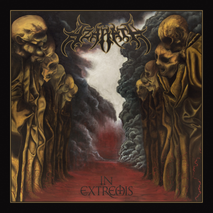 azarath-in_extremis-cover-haulix