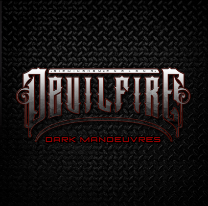 DEVILFIRE_DM_Album_Art_FC.jpg