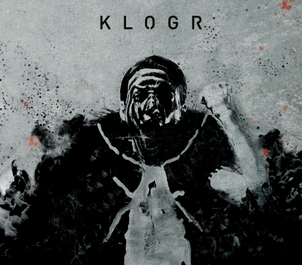 KLOGR announce 'Keystone' cover & tracklist; pre-orders