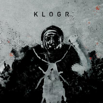 Klogr-KeyStone-Cover