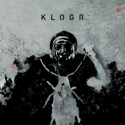 Klogr-KeyStone-Cover.jpg