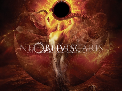 Ne Obliviscaris premiere first song in video format and release details of new album