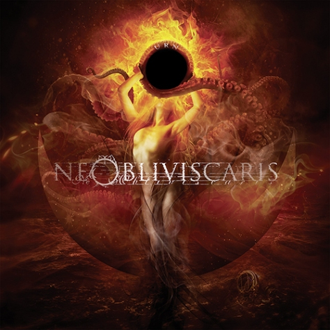 SOM432-Ne-Obliviscaris-CENSORED-USA-500X500px-72dpi-RGB.jpg