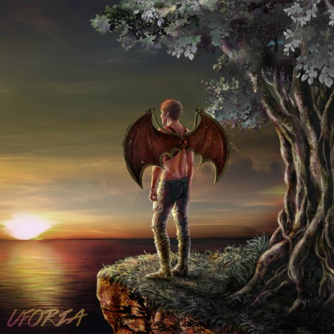 uforia-fightorflight-albumfront.jpg