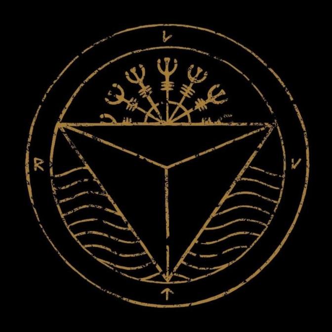 Post/Doom Metal Group LOVIATAR Stream Entire New Album