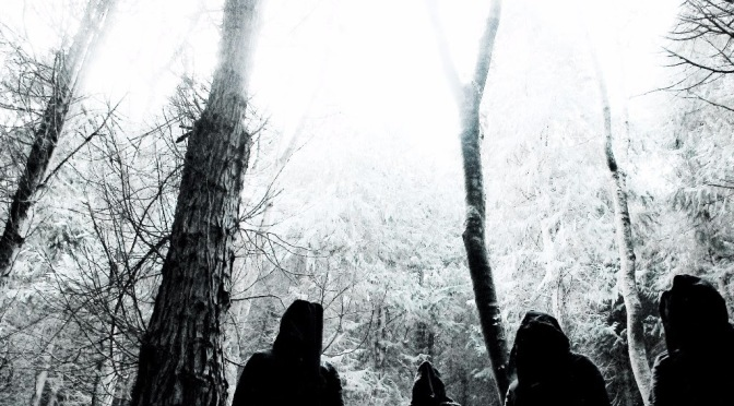 Altarage unleash first track of new album via an insane video clip