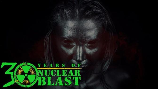 """VENOM INC. Reveal Sinister New Track, """"Avé Satanas"""", via Lyric Video"""